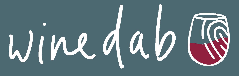winedab-logo