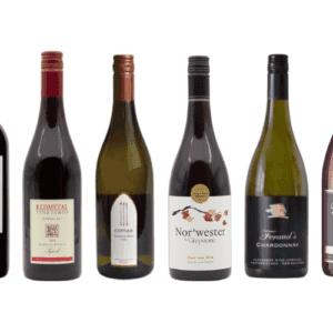winedab 6 nz wines