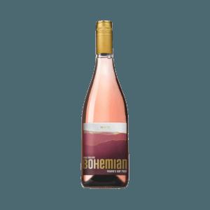Bohemian-wines-The-dancer-Rose