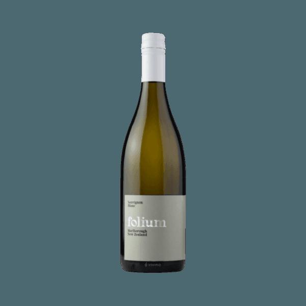 Folium-Sauvignon-Blanc