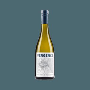 Pegasus Bay Vergence White