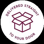 delivered-8