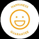 happiness-8