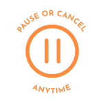 pause-anytime-8