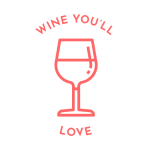wine-youll-love-8